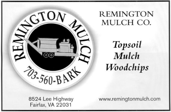 remington-mulch